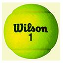 Pasionat de tenis?