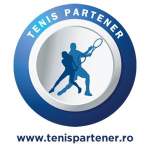 TENIS PARTENER